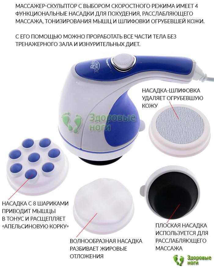 vibromassazher-dlya-tela-1